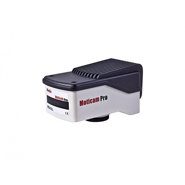 Moticam Pro 205C