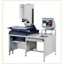 ZV-250M  ZATURN Vision Measurement Machine (Manual)